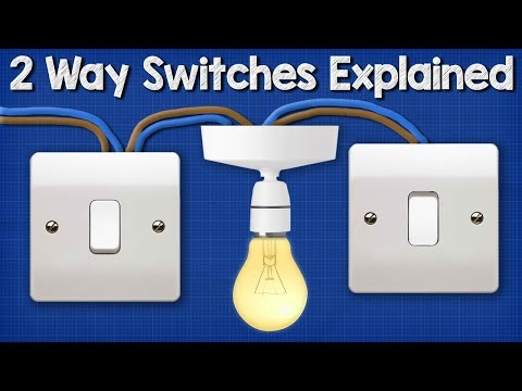 Light Switch Wiring Diagram South Africa from i.ytimg.com
