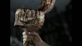 "И. Корнелюк ""Мастер и Маргарита"" - тема Воланда"