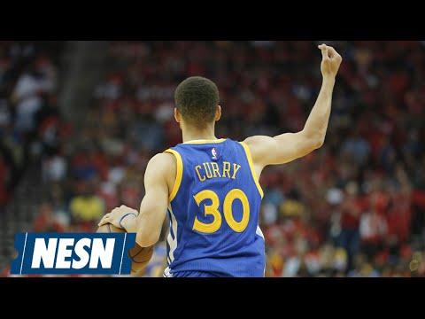 Warriors guard Stephen Curry suffers Grade 2 MCL sprain