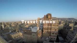 Travel Yemen