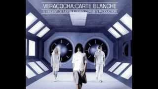 Veracocha - Carte Blanche (Scot Project