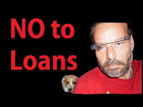 Auto Loans & Financing ~ How Not to Buy a Car Loans Tips DIY