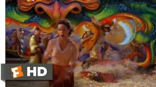 The Fantasticks (6/10) Movie CLIP - The Fake Abduction (1995) HD