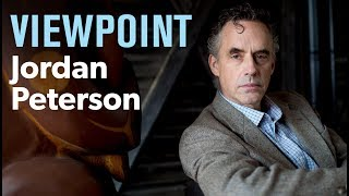 Jordan Peterson and Christina Hoff Sommers on the Western canon of literature   VIEWPOINT
