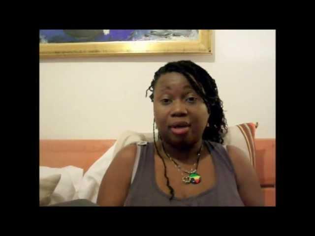 je cherche une femme camerounaise pour le mariage
