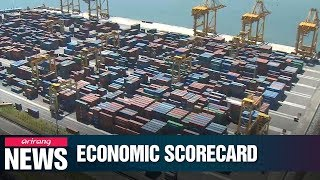 External conditions worsening amid weak exports, investment: Finance Ministry