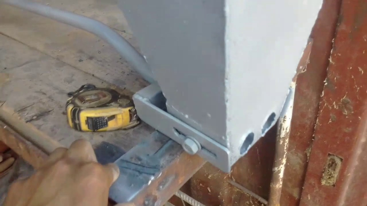 Хопер лопата для штукатурки своими руками фото 334