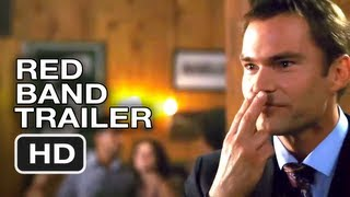 American Reunion Official Red Band Trailer #2 - American Pie Movie (2012) HD