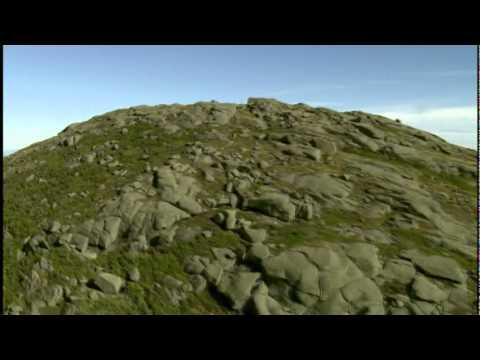 Adirondack Park Aerial Footage | Adworkshop