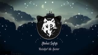 Sarque - Reisler de Sever [Turkısh Trap]