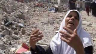 Video özcan klip grup vuslat hizbullah allah cihad download MP3, 3GP, MP4, WEBM, AVI, FLV Desember 2017