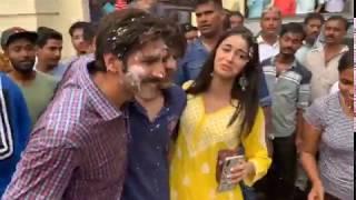 Kartik Aryaan Movies   Pati Patni Aur Woh 2019