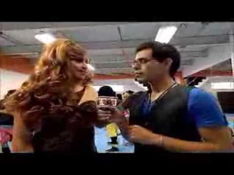 Tu Vox Televisión - Nuestra Belleza Gay Nuevo León (www.tuvox.tv)