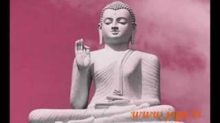 Duhovna muzika za opuštanje - Mantre - Om Mani Padme Hum