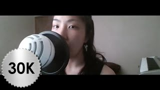Lim Ji eun 임지은 The Longing Dance M V Cover