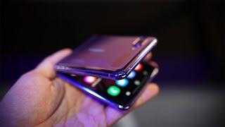 NOKIA 2720 FLIP. HP flip terbaru dari Nokia..