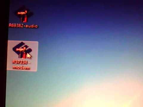 matrox rtx100 windows 7 drivers download