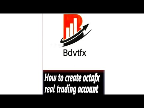 how-to-create-octafx-real-trading-account