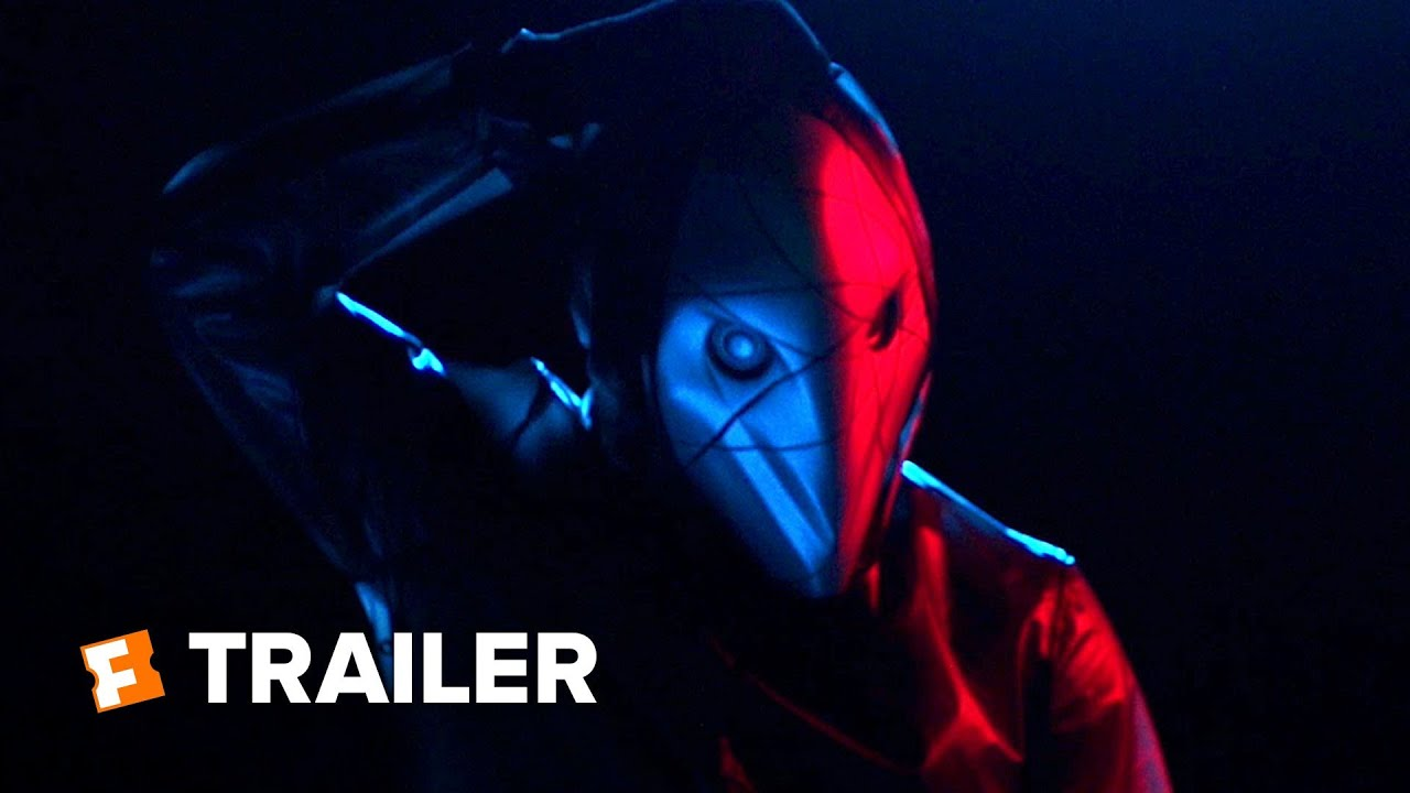 Dreamcatcher Exclusive Trailer #1 (2021) | Movieclips Trailers