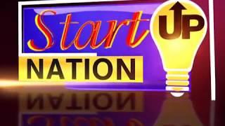 Startup Nation - Creditmate का कलेक्शन बिजनेस