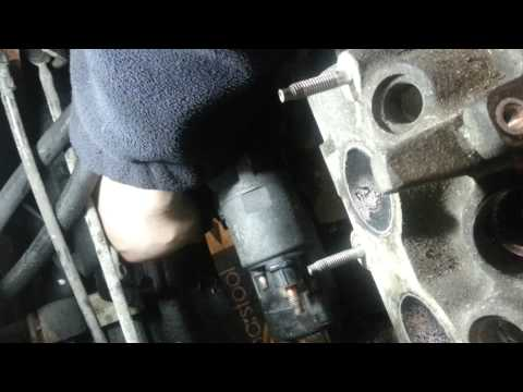 xbox 360 wiring harness  full download  how to change replace oil pressure sensor   full download  how to change replace oil pressure sensor