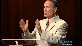 """God on Trial"" - the theology of Job - Part 1 - Stephen Bohr"