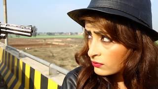 new punjabi songs 2016 akh teri roylstag d gill parminder sidhu latest punjabi songs 2016
