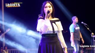 Video Nella Kharisma - Ninja Opo Vespa - Lagista Live SMA Semen Gresik 2018 download MP3, 3GP, MP4, WEBM, AVI, FLV April 2018