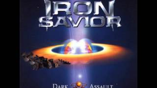 Watch Iron Savior After The War video