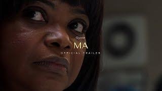 MA (2019) - Official Trailer - Octavia Spencer Horror