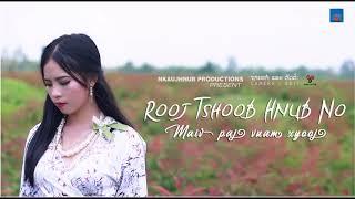 Rooj Tshoob Hnub No ( AUDIO ) By Maiv Paj Vuam Xyooj