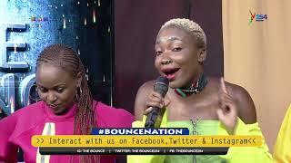 BounceNation| GQ Dancers ''Don't be Cheap'