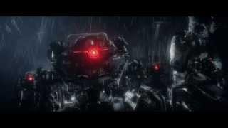 Wolfenstein: The New Order - Trailer