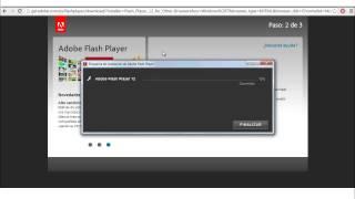 Solucion Al Problema No Puedo Instalar Google Chrome (Facil Y Rapido)