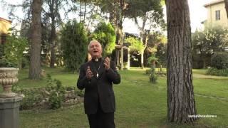 L'importanza della preghiera - XXIX Dom del T.O.