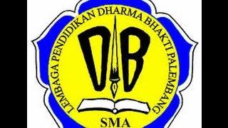 film dokumenter sma dharma bhakti palembang 2013 2014 selesai