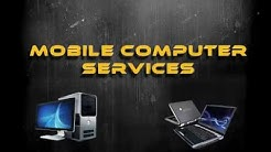 Computer Repair Spokane