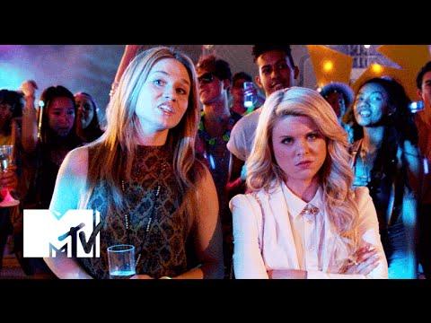 Download Faking It   Official Sneak Peek (Episode 6)   MTV