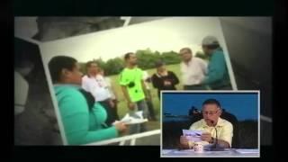 Programa #38/3era Parte de Diálogo Zuliano La Macanilla Municipio Santa Rita