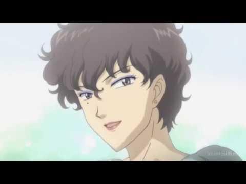 Itazura Na Kiss : Episode 20