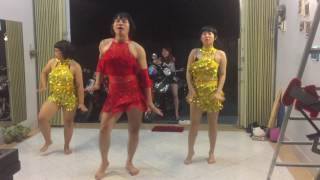 Nhảy Lô Tô.. huỳnh lập ( Biên Đạo Múa huỳnh phong )