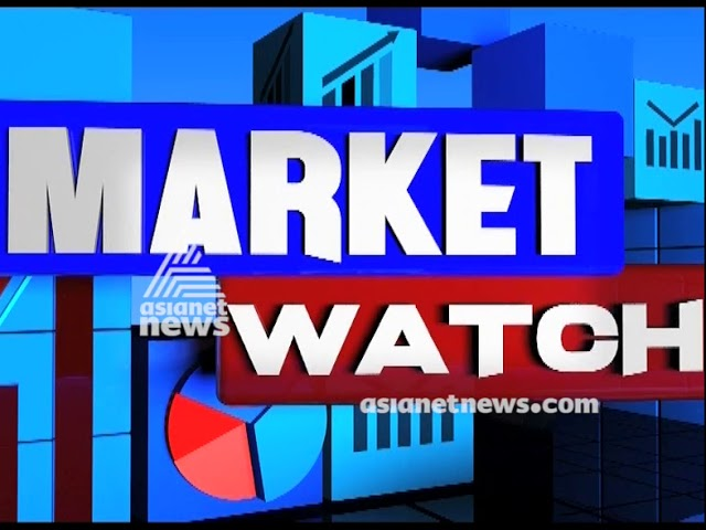 Latest Stock Market Analysis | Market Watch 29 July 2018