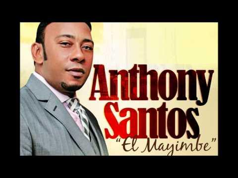 Antony Santos - Me Quiero Morir