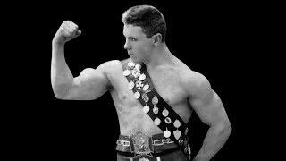 RIP Dead Wrestlers: Georg Hackenschmidt