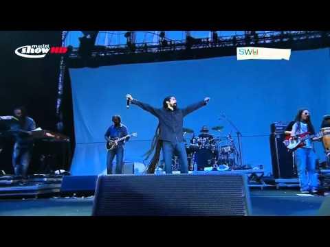 Damian Marley Hey Girl & Beautiful HD