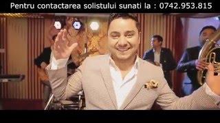 Cristi Nuca - Bum, Bum, Bum (Official video)