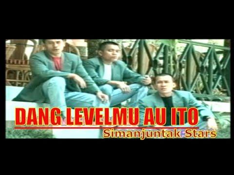 Simanjuntak Stars - Dang Levelmu Au Ito