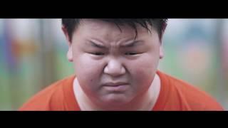 Short Film Project: ADAM'S APPLE