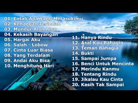 new-top-lagu-pop-indonesia-¦¦-lagu-galau-¦¦-andmesh,armada,virgoun,judika-yang-terdalam,-salah-apa