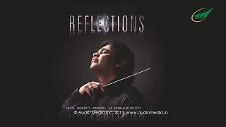 Promo With Suchitra & Vijay Yesudas